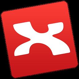 XMind Pro 7 for Mac 3.6 破解版 – Mac上强大专业的思维导图软件