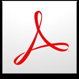 Adobe Acrobat XI Pro for Mac 11.0.09 中文破解版 – Mac上强大的PDF编辑软件