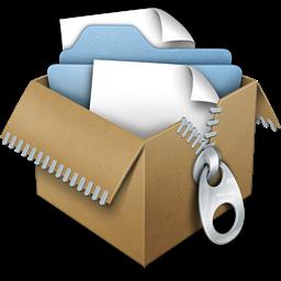BetterZip 4 for Mac 4.0.2 注册版 – Mac上最优秀的压缩工具