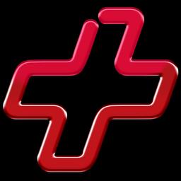 Data Rescue 4 for Mac 4.1 破解版下载 – Mac上专业强大的数据恢复软件