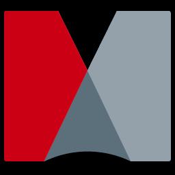 Mindjet MindManager for Mac 10.3.605 注册版 –  Mac上经典优秀的思维导图软件