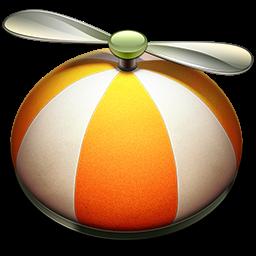 Little Snitch for Mac 3.7.2 序号版 – Mac上优秀易用的防火墙软件