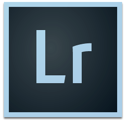 Adobe Photoshop Lightroom for Mac 5.7 中文破解版 – 优秀的图像后期处理软件