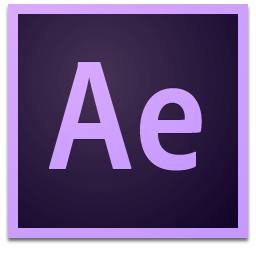 Adobe After Effects CC 2014 for Mac 13.0 中文破解版