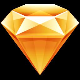 Sketch 3 for Mac 3.4.3 破解版 – Mac上专业的矢量绘图工具