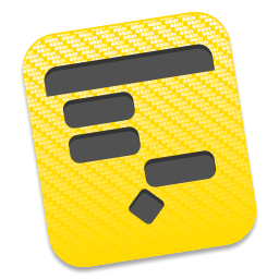 OmniPlan Pro for Mac 3.5.1 序号版 – Mac上最优秀的项目流程管理工具