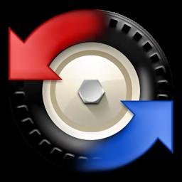 Beyond Compare for Mac 4.2.5 破解版 – Mac上强大的文件比较神器