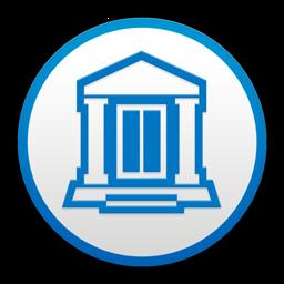 Papers for Mac 3.3.3 破解版 – 强大的文献管理和论文写作工具