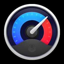 iStat Menus for Mac 5.32 序号版 – Mac上最优秀的系统监控工具