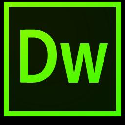 Adobe Dreamweaver CC 2014 for Mac 15.0.0.6947 破解版 – 最强大的网页开发工具