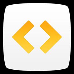 CodeKit 2 for Mac 2.6 破解版 – Mac上强大的Web前端开发神器
