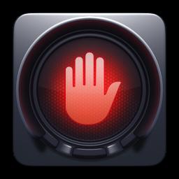 Hands Off! for Mac 2.3.4 破解版 – Mac上小巧强大的防火墙之一