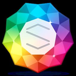 Sparkle Pro for Mac 1.2.4 中文破解版 – 零代码可视化开发工具