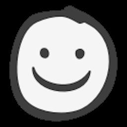Balsamiq Mockups 3 for Mac 3.1.9 破解版 – 涂鸦手绘风格的原型设计工具