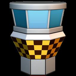Tower for Mac 2.6.5 破解版 – Mac上优秀的Git客户端
