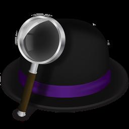 Alfred 2 for Mac 2.7.1 破解版 – 最优秀的快速启动工具