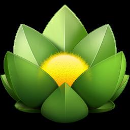 Versions for Mac 1.3.2 破解版 – Mac上优秀的SVN客户端软件