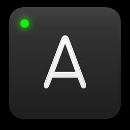 Alternote for Mac 1.0 破解版 – 优秀的印象笔记第三方客户端