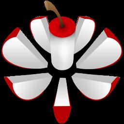 Core Animator for Mac 1.1 破解版 – Mac上优秀的动画开发工具