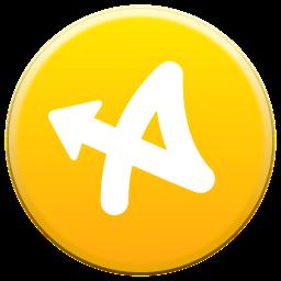 Annotate for Mac 2.0.5 破解版 – 优秀的屏幕截图和标注工具