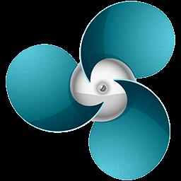 TG Pro for Mac 2.9.12 注册版 – Mac上实用的温度监测软件
