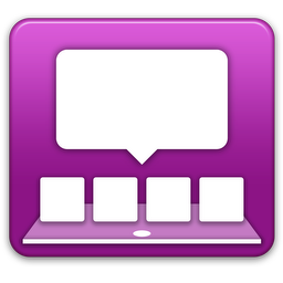 HyperDock for Mac 1.7.01 激活版 – Dock上集合显示程序窗口工具