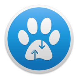 Paw HTTP Client for Mac 2.1.0 破解版 – Mac上实用的HTTP请求测试工具