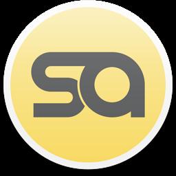 SmartAlbums for Mac 2.0.10 破解版 – Mac上专业的相册排版设计工具