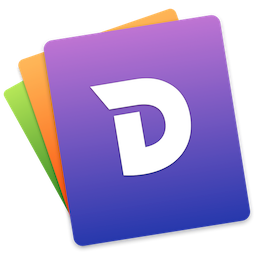 Dash for Mac 2.2.4 Full Version 破解版 – 最好用的 API 文档管理工具