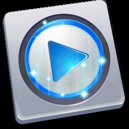Macgo Blu-ray Player for Mac 2.16.16 破解版 – Mac上优秀的蓝光高清播放器