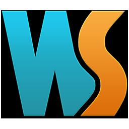 JetBrains WebStorm for Mac 10.0.4 破解版 – Mac上强大的JavaScript前端开发工具