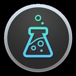 SnippetsLab for Mac 1.0 破解版 – 优秀的代码片段管理工具
