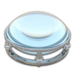 Lyn for Mac 1.9.3 破解版 – Mac上优秀的图片浏览软件