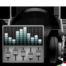 Hear for Mac 1.2.4 破解版 – Mac上专业的音频软件