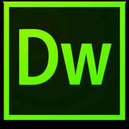 Adobe Dreamweaver CC 2015 for Mac 16.1 注册版 – 网页设计者必备的软件之一