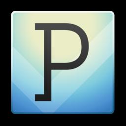 Pagico for Mac 7.1 中文破解版 – 优秀的项目管理工具