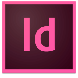Adobe InDesign CC 2017 for Mac 12.0.0.81 破解版 – 多功能桌面出版应用程序