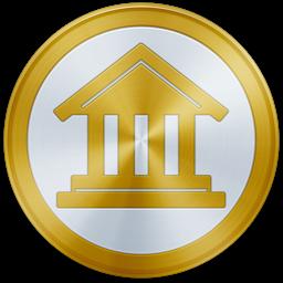 iBank 5 for Mac 5.5.3 破解版 – Mac上强大的财务管理软件