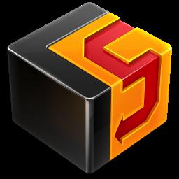Cornerstone for Mac 2.7.17 破解版 – 功能强大的SVN客户端