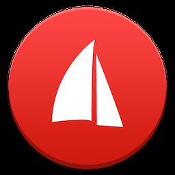Mail Pilot for Mac 1.4 破解版 – Mac上简洁高效的邮件客户端
