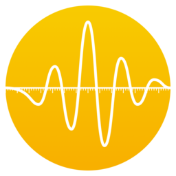 Swinsian 2.1.7 Mac 破解版 – Mac上优秀的轻量级音乐播放器