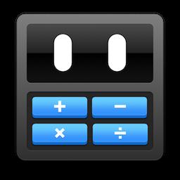 Calcbot for Mac 1.0.6 破解版 – 功能强大的专业计算器