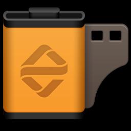 Emulsion for Mac 1.2.1 破解版 – 优秀的图片特效编辑工具
