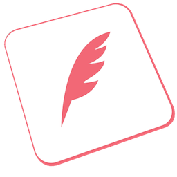 Intellie Notes for Mac 1.0.1 破解版 – 专为Mac设计的简洁的笔记应用