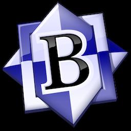 BBEdit for Mac 11.1.4 破解版 – Mac上强大专业的HTML文本代码编辑器