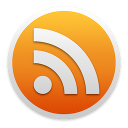 Aktuell for Mac 1.8 破解版 – Mac上优秀的RSS阅读工具