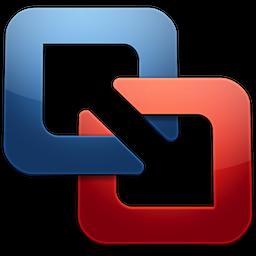 VMware Fusion 8 Pro for Mac 8.5.7 序号版 – Mac上优秀的虚拟机之一