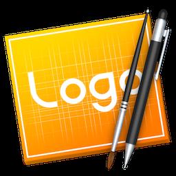 Logoist 2 for Mac 2.5.2 破解版 – Mac 上非常好用的图标LOGO制作工具