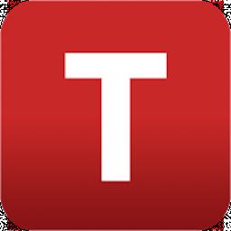 Tuxera NTFS 2015 for Mac 破解版 – 最好用的NTFS文件系统驱动