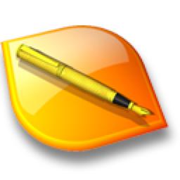 SweetScape  010 Editor 9.0.2 Mac 破解版 快速且强大的十六进制编辑器